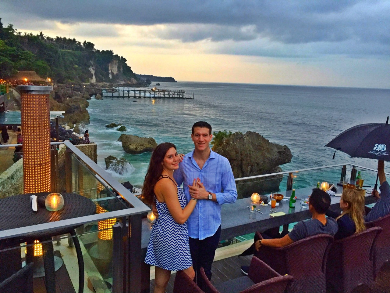 rock-bar-ayana-resort